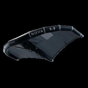North Nova Wing