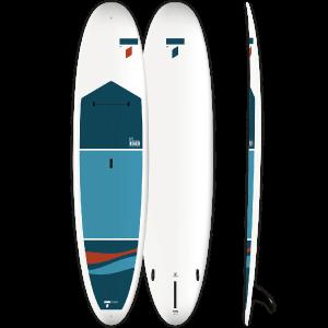 Tahe Sup Beach Performer TT Hardboard