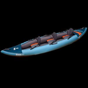 Tahe Inflatable Kayak Air Beach LP1/LP2/LP3 Pack