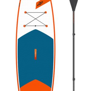 JP SUP Allround SL Package 2021