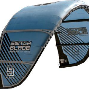 Cabrinha Icon Switchblade 2021