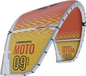 Cabrinha Kite Moto 2021