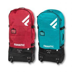 Fanatic Premium Bag Sup Bag