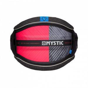 Mystic Gem Bruna Kajiya Waist Harness 2020