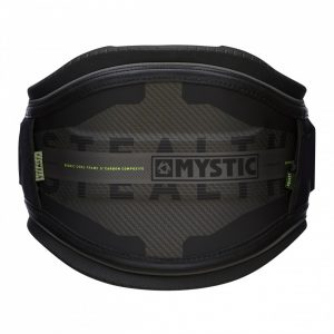 Mystic Stealth Hardshell WAIST HARNESS 2021