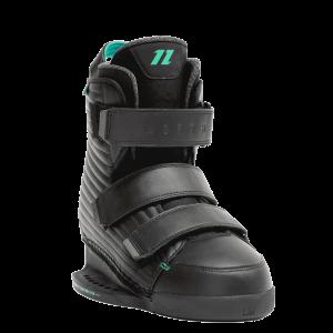 North Fix Freestyle/Wake/Big Air Boots
