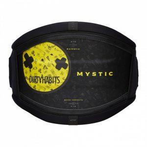 Mystic Majestic Kite Harnesses Dirty Habits 2021