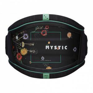 Mystic GEM JALOU Waist Harness 2021