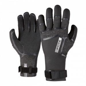 Mystic Supreme Gloves 5mm