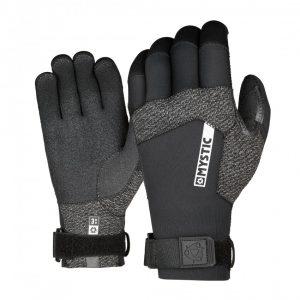 Mystic Marshall Gloves 3mm