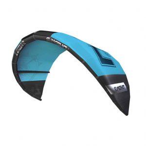 Slingshot Kite THE Z 2020