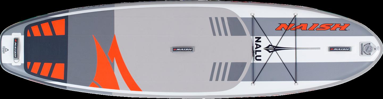 2019-20SUP_Inflatables_Nalu-10_6-X32_Deck_1440