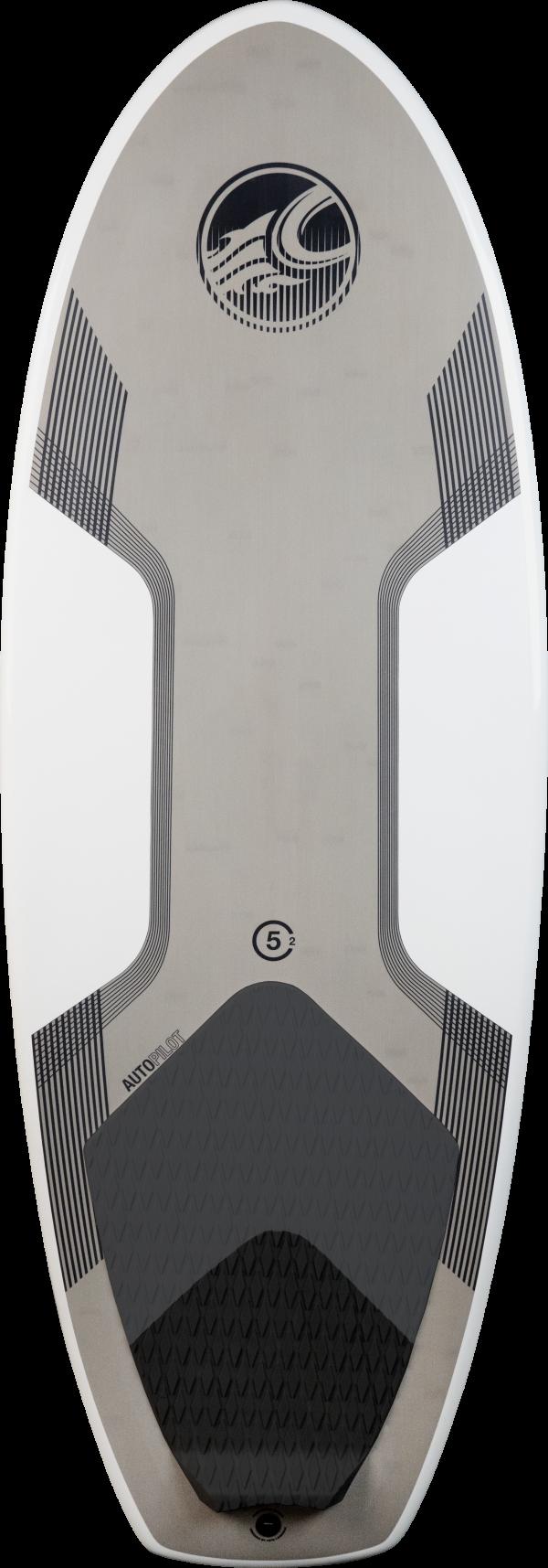 Cabrinha Autopilot Surf/Kite Foil 2020