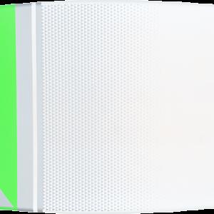 Naish Go-To Waveboard Testboard