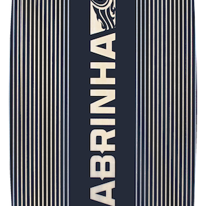 Cabrinha ACE HYBRID HIGH PERFORMANCE FREERIDE / BIG AIR 2020 Kiteboard