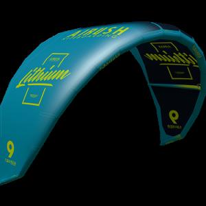 Airush Lithium V 12 Kite 2021