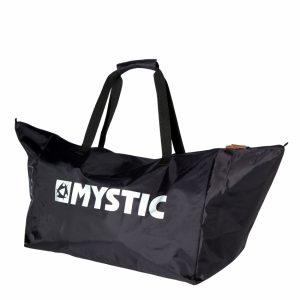 Mystic Norris Bag-0