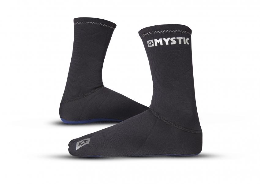 2_6865-6904-2147-8716-958-713-380-Mystic-Socks-Metalite-2015_1421073572