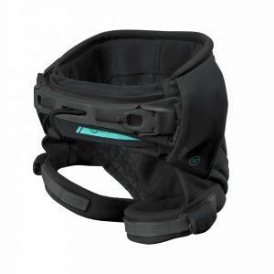 Ride Engine Contour Seat V.1 Sitztrapez Black 2021