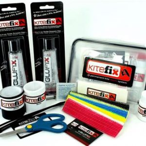 Kite Fix Complete Repair Kit -0