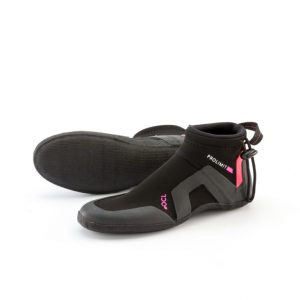 Prolimit Pure Shoe 2.5 mm Neoprenschuh