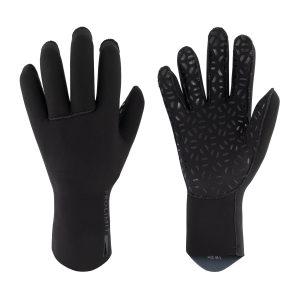 Prolimit Q-Glove X-Stretch 3mm