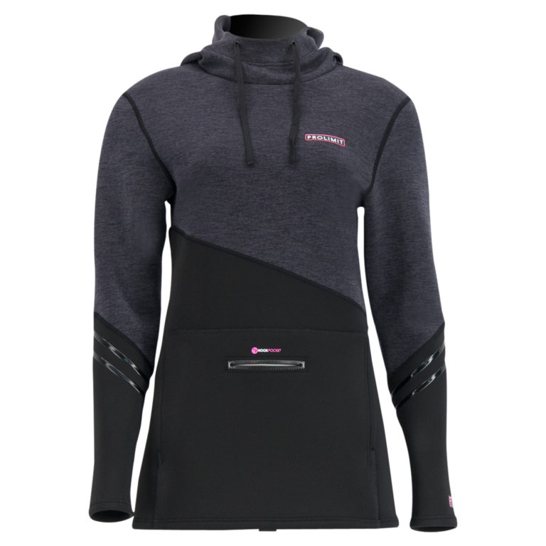 402.05054.010_pl_pure_girl_hoody_black_pink_front-768x768