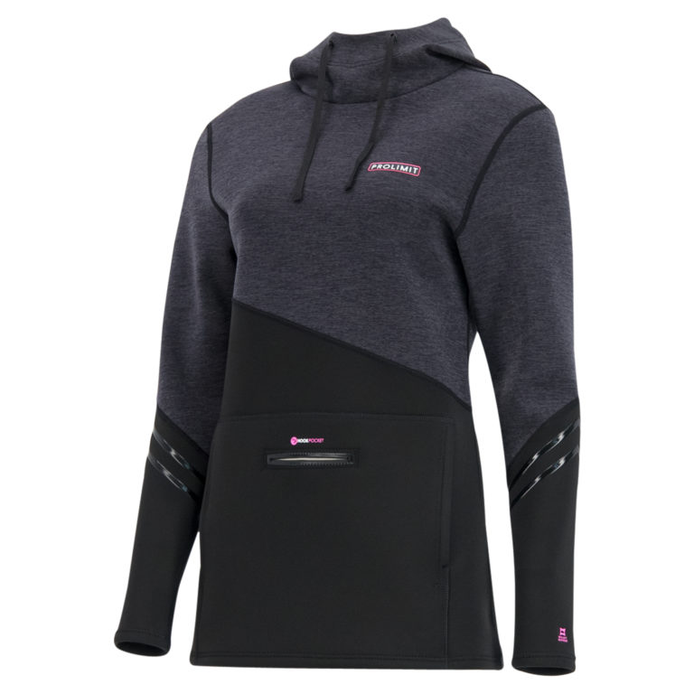 402.05054.010_pl_pure_girl_hoody_black_pink_side_front-768x768