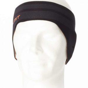 Prolimit Neoprenstirnband Headband Xtreme