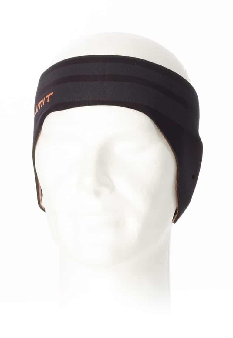 402.10110.000_headband_mesh-768x1115