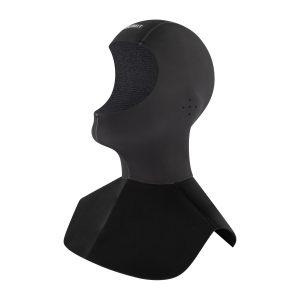 Prolimit Neoprene Hood with Collar