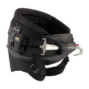 Prolimit Harness Kite Seat Pro