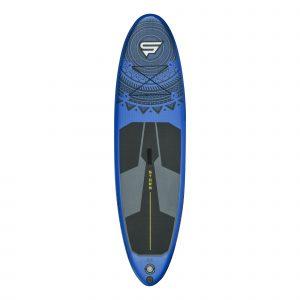 STX/Storm Inflatable SUP Freeride