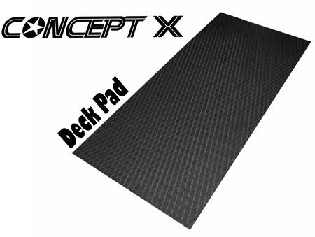 Concept X Deckpad -4476