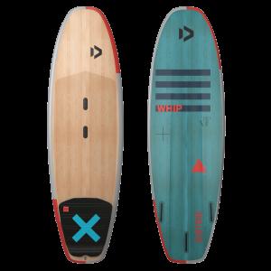 Duotone Whip Waveboard 2020