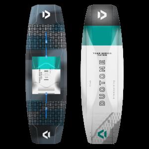 Duotone Team Series Textreme 2020