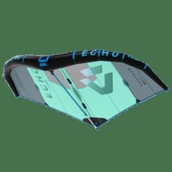 Duotone Foil Wing Echo 2021
