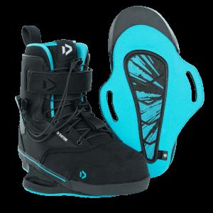 Duotone Boot 2021