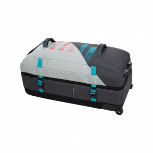 Duotone Travelbag