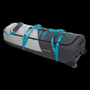 Duotone Team Bag Surf 6`0