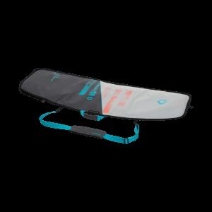 Duotone Twintip Boardbag 143
