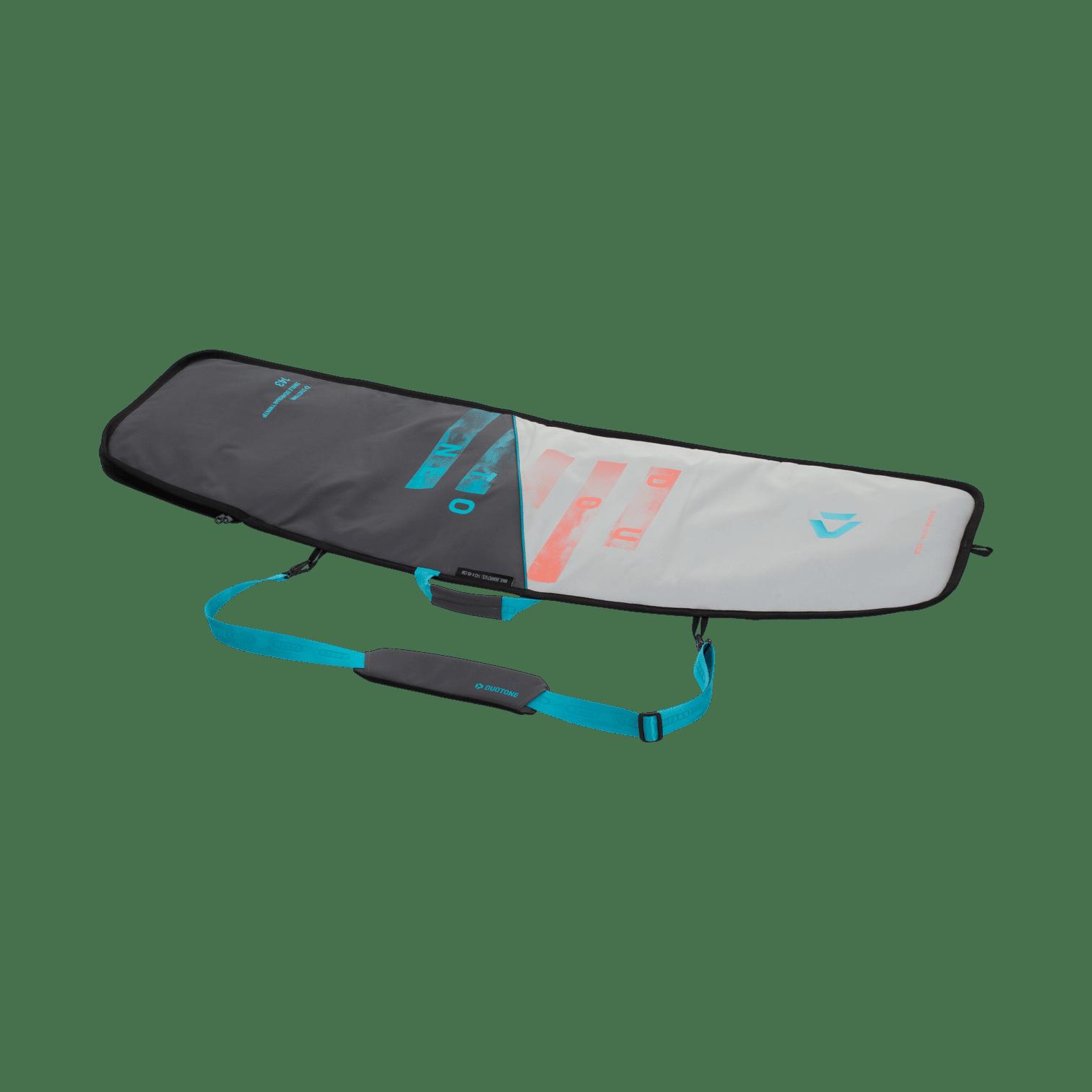 44200-7015_Single_Boardbag_Twintip