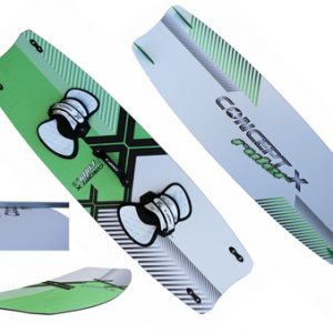 Concept X Ruler Pro Series