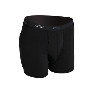 ION Quickdry Protection Shorts-0