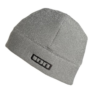 48130-4110_Wooly_Beanie_front