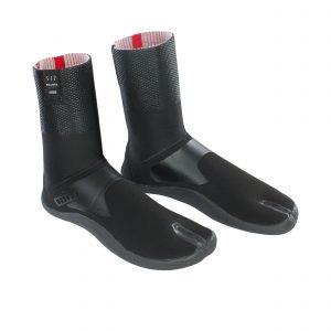 ION Ballistic Socks 3/2 Internal Split
