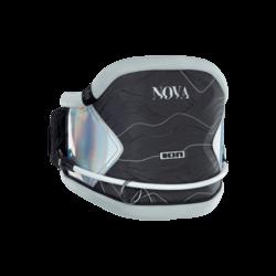 Duotone Nova 6 Kite Waist Harness 2021