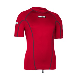 48502-4210_PROMO_RASHGUARD_Men_SS_red_front