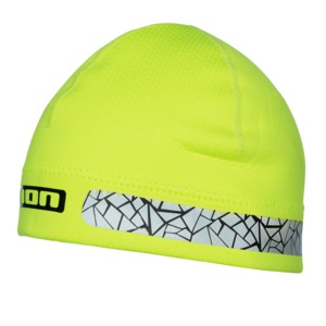 48600-4126_Safety_Beanie_front