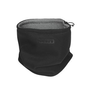 Ion Neo Bandit Gaiter Neo Accessories Schal-0